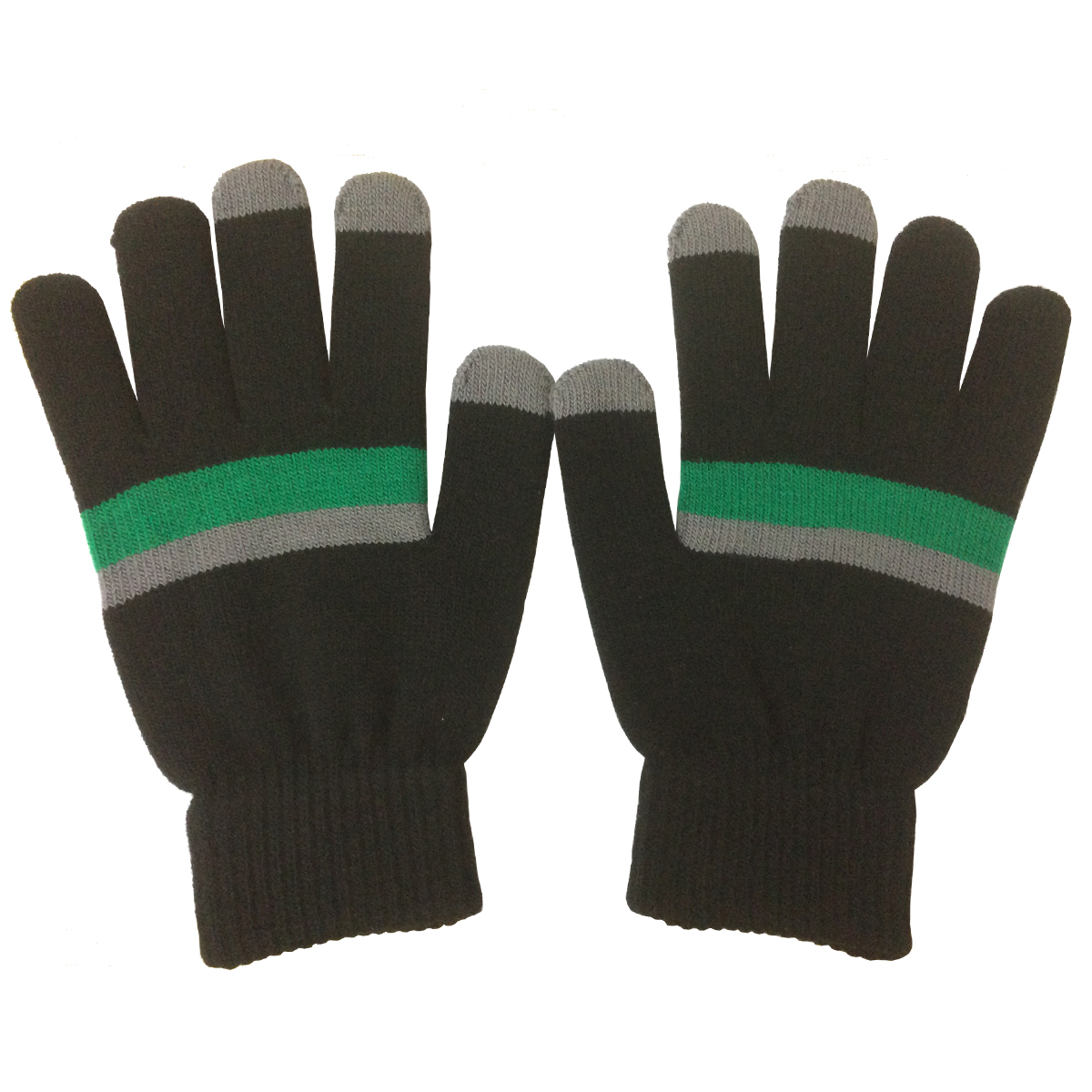 Thick Warm Touch Screen Gloves